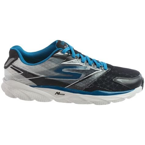 skechers running shoes for skechers gorun ride 4 running shoes for save 41