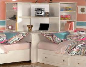 bedroom suite twin: corner twin bed set twin bedding ideas best twin beds with