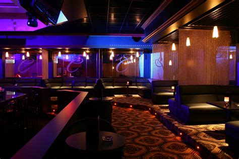 Nightclub Couches top 5 design ideas about purchasing nightclub and bar furniture design buzz