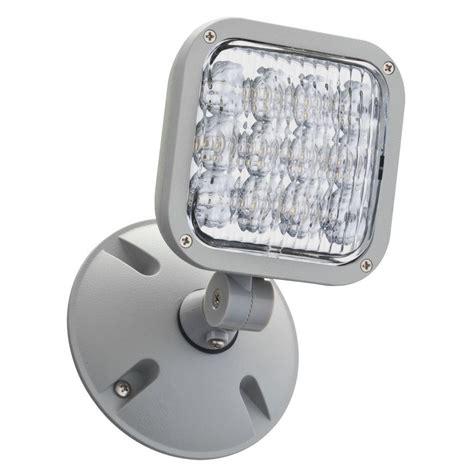 lithonia lighting emergency lights upc 784231918418 lithonia lighting emergency lighting