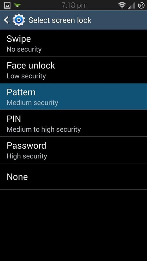 unlock pattern won t work how to get lg s quot knock code quot feature on your galaxy s3 for