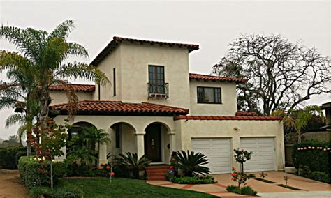 california mission style homes california mission style house plans house and home design