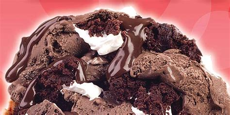 cold creamery valentines cake cold creamery brings back fudge truffle desserts for