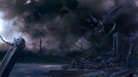 film fantasy gothic hd wallpaper 1920x1080 horror 178374