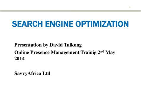 Search Engine Optimization Marketing Services by Search Engine Optimization Marketing