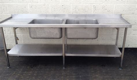 bowl drainer stainless steel sink bowl drainer stainless sink caterquip