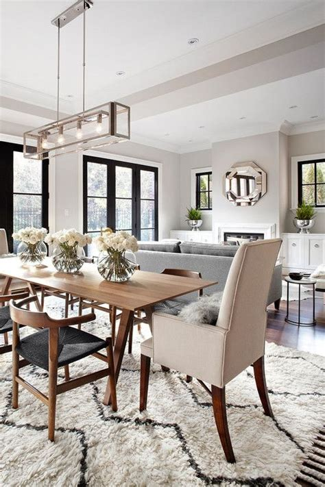 best 25 dining room lighting ideas on dining