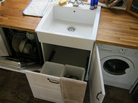 laundry drain design top 5 tiny house dishwasher 40 on home decorating ideas