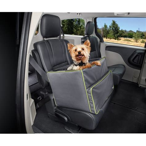 puppy car seats good2go booster car seat petco