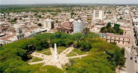 sindicato de empleados de comercio concepcion del uruguay concepci 243 n del uruguay a punto de tener descanso dominical