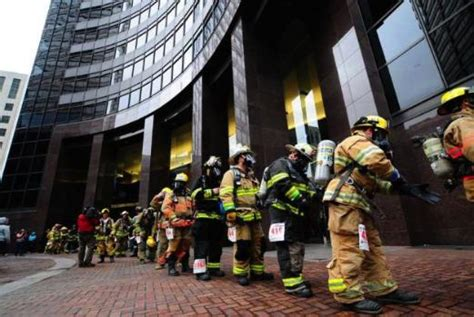 Scott Stair Climb 2012 scott firefighter stairclimb results are in fire