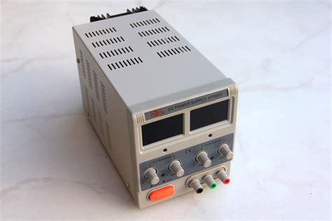 used bench power supply mastech hy5003 bench power supply 110v ac rewiring to