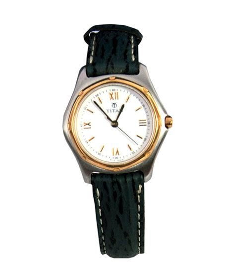 titan raga s watches price in india buy titan raga