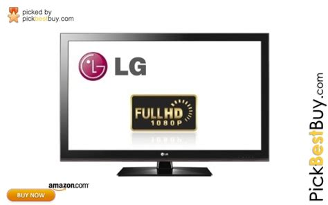Tv Lcd Hd Lg 42 Inch 42lk450 best buy products worth your money best 5 42 tv