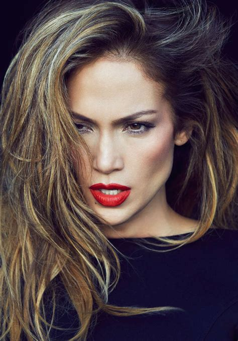 j lo hair colour 2014 j lo new hair color 2015 newhairstylesformen2014com of jlo