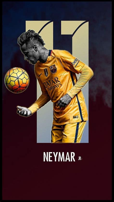 imagenes para fondo de pantalla de neymar imagenes de neymar para fondo de pantalla y perfiles