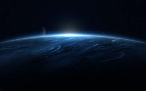 ultimate scifi spaceship soundscape interactive