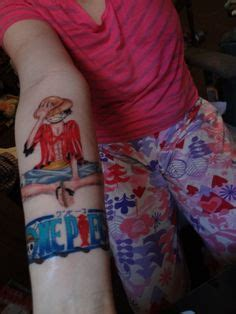one piece luffy tattoo meaning 1000 images about anime tattoos on pinterest one piece