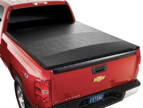bed covers extang fulltilt extang full tilt tonneau cover
