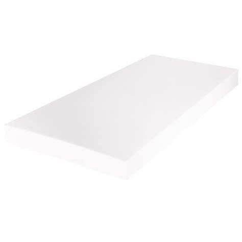 matratze 200 x 180 der matratze mit waschbarem bezug 200 x 180 x 17 cm