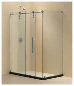 dreamline shen 6234480 07 enigma z shower enclosure