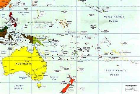 Satellite Search Palau Map Satellite Search Results Dunia Photo