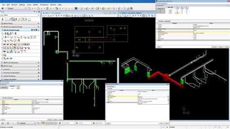 wire software awesome cable drawing software photos electrical circuit