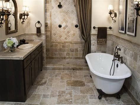 ideas for a bathroom makeover bathroom attractive tiny remodel bathroom ideas tiny