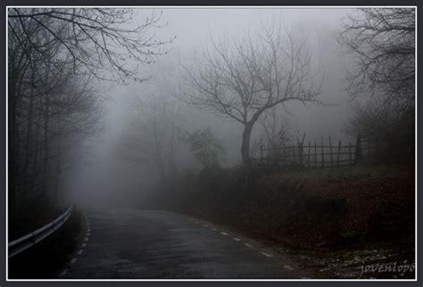 imagenes oscuras y tenebrosas tenebrosa niebla fotograf 237 a art 237 stica jovenlobo