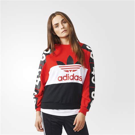 Harga Adidas Dame Bape adidas superstar sweater