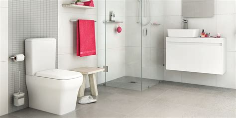 bathroom paint bunnings how to choose a toilet bunnings warehouse