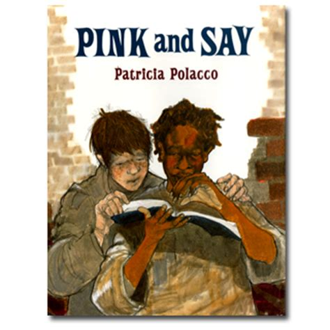 what would say books polacco with images 183 robynjoyce 183 storify