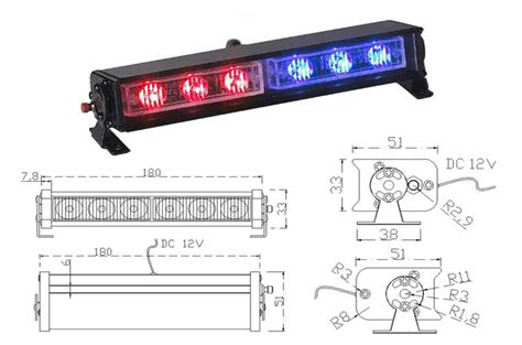 vehicle lighting laws emergency vehicle lighting gps fleet tracking and dvr