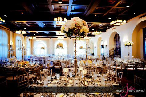 Wedding Venues Key West by Casa Marina Wedding Venue Destination Venue In Key West Fl