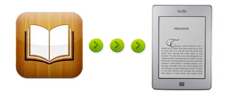 How To Purchase Ibooks With Itunes Gift Card - read ibooks on kindle ibooks drm removal download