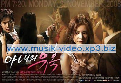 film drama korea cruel temptation film seri korea