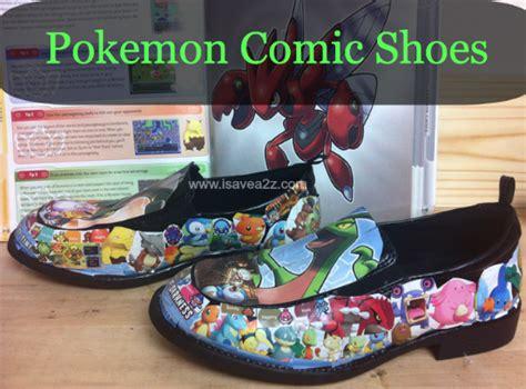 comic shoes diy diy comic book shoes tutorial isavea2z