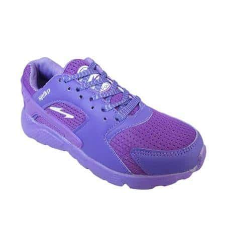 Sepatu Sport Ukuran 37 Cocok Dgunakan Kemana Aja 10 model sepatu olahraga wanita terbaru yang bagus