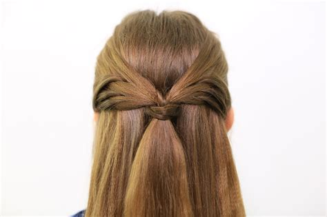 hairstyle with wings wings hairstyles half up hairstyle quot fairy wings