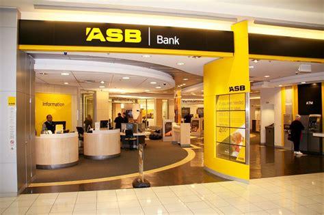 asb bank nz asb branch asb bank b 252 rofoto glassdoor de