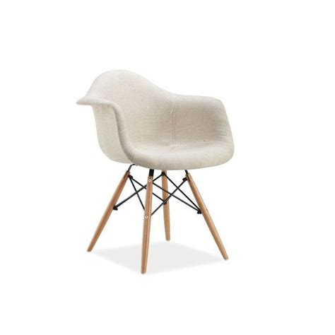 Chaise Style Eames by Chaise Bono Style Scandinave Daw Inspiration Eames