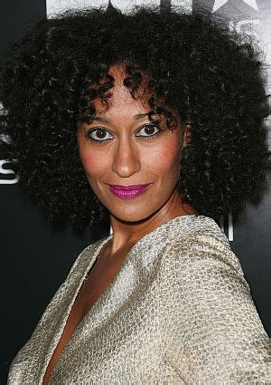 tips to style 3c black hair tracee ellis ross to star in new tv series essence com