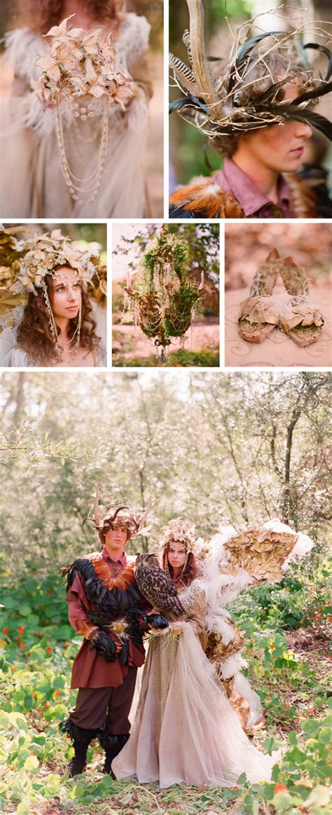 guide for the dream fairytale wedding bridal fairy hairstyle fine fettle fashion photography fairy tale shoot