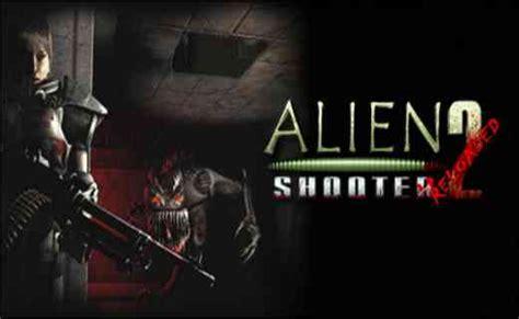 download alien shooter 2 full version free game download alien shooter 2 game for pc free full version