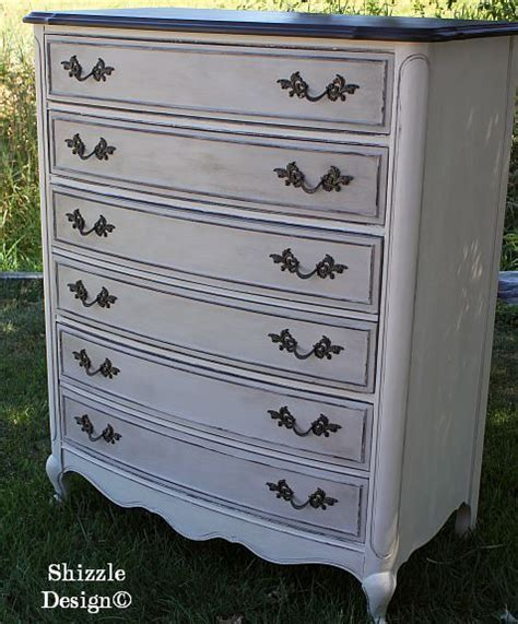 Painted Furniture For Sale by 75 Best Images About Cool Ideas Inspiration Using Chalk