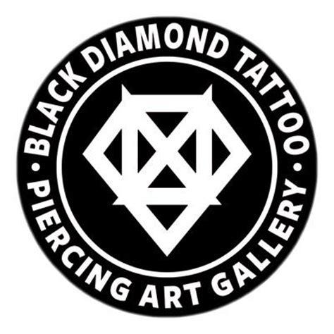 Black Diamond Tattoo Hartford | black diamond tattoo blackdiamondtat twitter
