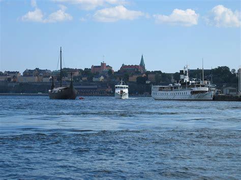 viking boats careers viking boat in stockholm globalgoat