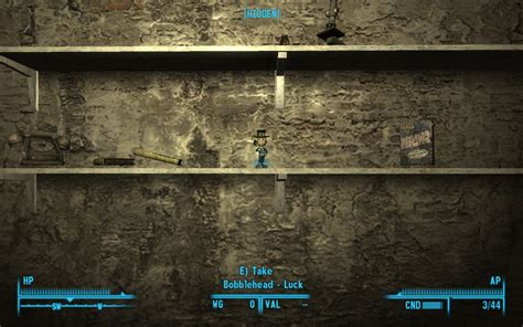 3 bobblehead locations fallout 3 bobblehead locations wouldyoukindly fallout