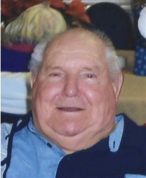 Arnett And Funeral Home by Harry Edward Arnett Obituary Shenandoah