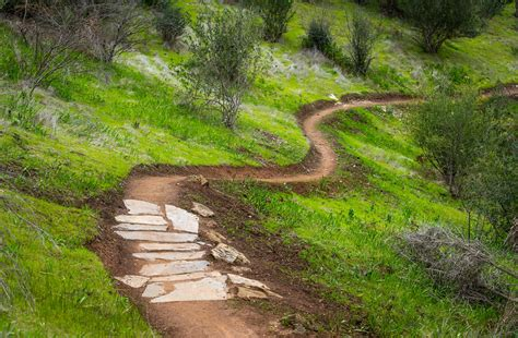 design guidelines bike path australia s industry leading trail builder trailscapes